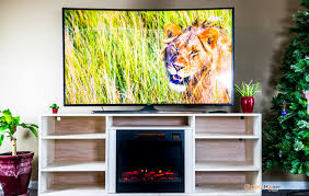 simple diy tv stand how to make your