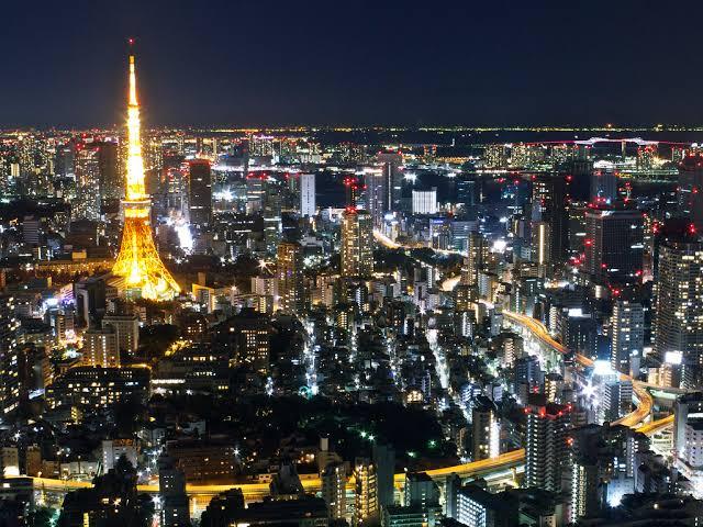 「東京 」の画像検索結果