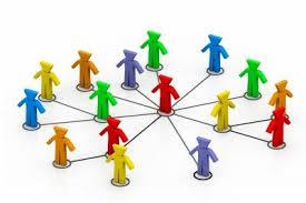 Ciri-Ciri Lembaga Sosial Menurut Para Ahli dan Contohnya [Lengkap]