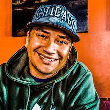🦄 @names_abe - Abel Lopez - Tiktok profile
