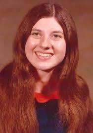 Photos of Bridgett Ann Adkins Smith - Find A Grave Memorial