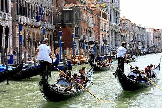 "Image result for gondola venice"""