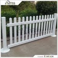 Image Result For Build A Free Standing Outdoor Dog Fence Backyard Fences Portable Fence Brick Fence