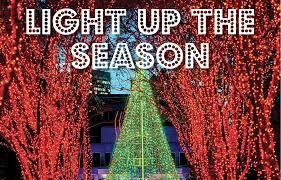 light up the season atlanta senior life