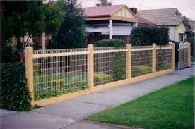 Heritage Woven Wire Gates Wire Fence Fence Design Fence