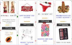 valentine s day gifts for boyfriends