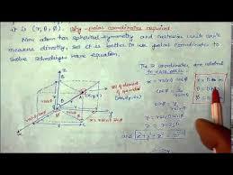 schrodinger equation hydrogen atom 1