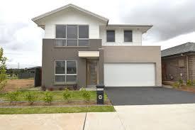 Oran Park NSW 2570, Australia, House ...