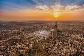 صور عن مكه أجمل صور وخلفيات مكة المكرمة الم حيط