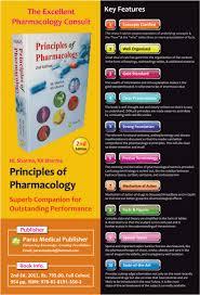 Law Dictionary English To Bangla Pdf ...