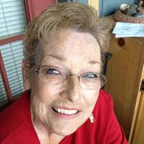 Ms. Ruby Smith Gibson Obituary - Visitation & Funeral Information
