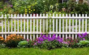 How To Clean Moss Off Of A Wooden Fence Rustic Fence Fence Company Serving Dallas Fort Worth