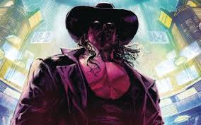3 the undertaker hd wallpapers