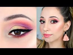 denitslava makeup beauty makeup