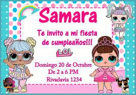 Tarjeta Invitacion Digital Personalizada Cumpleanos 150 00 En