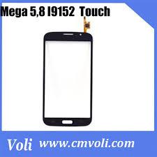 Samsung Galaxy Mega 5.8 I9150 I9152 ...