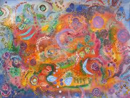 best 44 hippie iphone background on