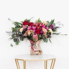 5 modern flower delivery services that