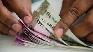 Money: Money News, Wealth News, Personal Finance News, Money Tips ...