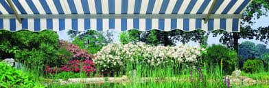 Are Awnings Worth It Blog Category