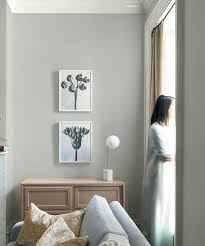 2019 benjamin moore color of the year