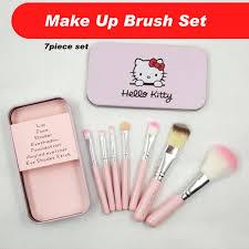 o kitty makeup saubhaya makeup