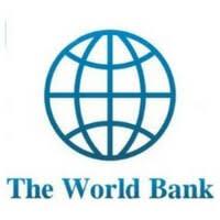 Principal Investment Officer at World Bank Group