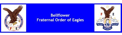 Officers | Eagles Bellflower California