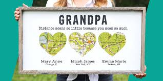 31 father s day gifts for grandpa