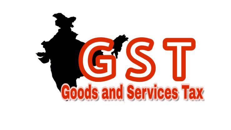 """Image result for GST"""""""