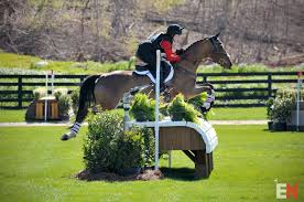 Hello, My Name Is Inigo Montoya   Eventing Nation - Three-Day Eventing  News, Results, Videos, and Commentary