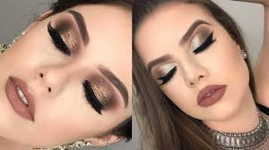 10 new year s eve makeup ideas 2019
