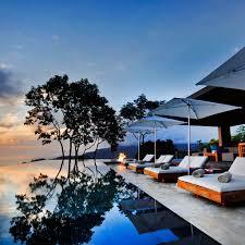 best honeymoon hotels in costa rica