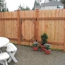 Homax Easygate No Sag Gate Bracket Kit 2614 Building A Wooden Gate Fence Design Metal Fence Gates