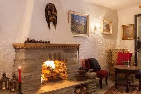 hotel walliserhof zermatt switzerland