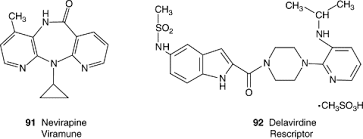 Didanosine - an overview | ScienceDirect Topics