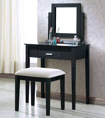 small black makeup table saubhaya makeup