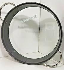 frieling glass bottom 9 5 springform
