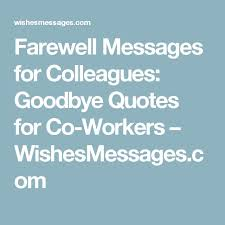 quotes about leaving gracefully quotes