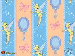 tinkerbell wallpaper tinkerbell