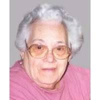 Find Hilda Cook at Legacy.com