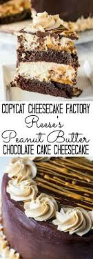chocolate day quotes s best ideas products