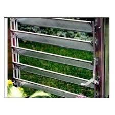Adjustable Louver Aluminium Louver Panels Aluminum Fixed Louvers Aluminum Window Louver Exterior Aluminum Louvers Extruded Aluminum Louvers In Rani Gunj Secunderabad Adeshwar Hardware Centre Id 9043018162