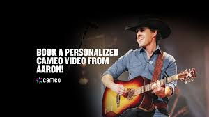 Aaron Watson | Official Website And Store
