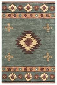 green area rugs for your home rugs direct