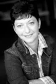 Adele Howell-Pryce   eSpeakers Marketplace