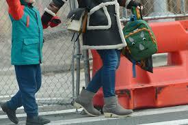 Coronavirus Usa, alcuni stati chiudono scuole fino a fine anno