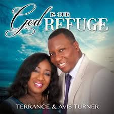God Is Our Refuge by Terrance Turner & Avis Turner on Amazon Music -  Amazon.com