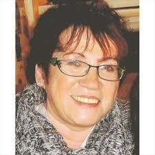 Wendy WATSON - Obituary