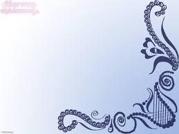 خلفيات لبرنامج البوربوينت مزخرفة من تصميمي منتدى فتكات